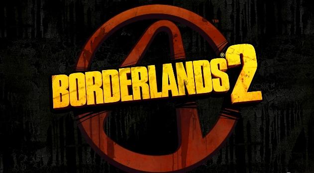 [BL2] 『Borderlands 2』の新要素判明!Co-opやデュエルの強化、トレード機能実装など