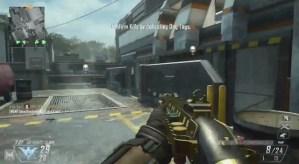 [BO2] Black Ops 2:世界的ショットガン使いのナイスプレイ動画