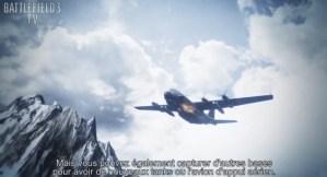 """[BF3] DLC:""""Armored Kill"""" 全マップの名称が判明!史上最大マップは「バンダル砂漠」"""