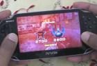 PSV『Black Ops: Declassified』のマルチプレイヤーたっぷり直撮り動画!いくつかの要素が判明