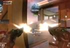 [BO2] スナイパー&アキンボピストル動画!アキンボは強武器の予感 2:12