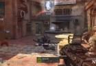 [BO2] 『Black Ops 2』マルチプレイ1試合まるごとの新動画! 11:36