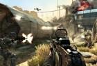 『Call of Duty: Black Ops: Declassified』に「ゾンビモードはない」と明言。その理由とは・・!