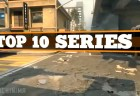 CoD: Black Ops 2 Top 10 Ranking