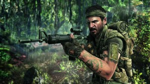 [CoD] 新作 Call of Duty 発売確定。発売と同時にCall of Duty Elite は 2.0へ