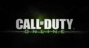 『Call of Duty』シリーズがマイクロソフトか中国のものに?ロイター報道