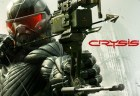 『Crysis 3』短すぎるデビュートレイラー公開。4/24にプレイトレイラー追加 0:19