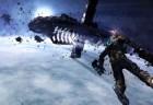 [まとめ] 『Dead Space 3』インタビュー、新『Gears of War』、『Halo 4』、Steamセールなどの情報まとめ