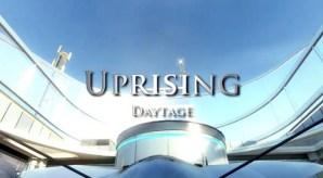 "CoD:BO2:FaZe ""Uprising""配信初日に作ったショートモンタージュ!"