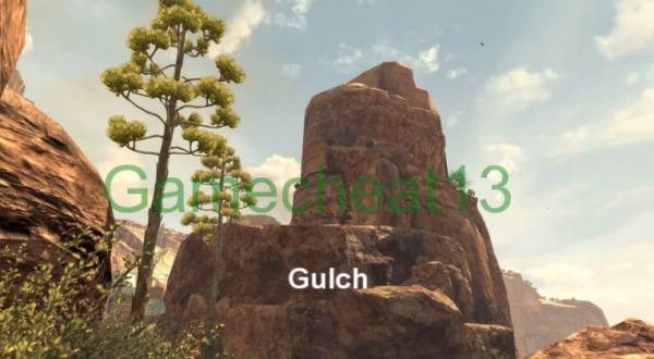 [MW3] 特報:最後のDLCとされる3つのマルチプレイヤーマップと動画がリーク!「Boardwalk」「Gulch」「Parish」