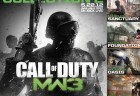 [BO2] 『CoD:Black Ops 2』高画質スクリーンショットリーク!これでエンジン が判明?!