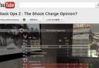 [BO2] 『Black Ops 2』ライブストリーミング配信は「YouTube」と正式発表!配信サイトの追加もあり