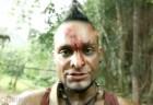 グロ注意:もし『Far Cry 3』の世界に放り込まれたら…公式実写プロモーション予告編公開!