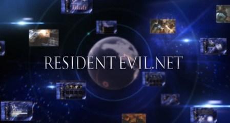 """『BIOHAZARD 6』進行状況をリアルタイムで表示する""""Resident Evil.net""""のトレイラーをリリース"""