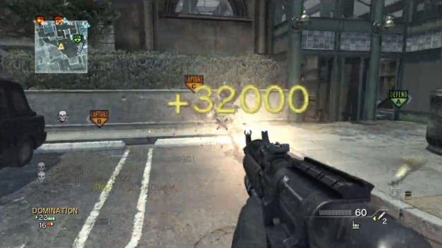 [MW3] 注意喚起:『Modern Warfare 3』のハック部屋が増殖。XP異常増加やリロード不要など。ランキングハックの原因も判明