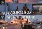 [BO2] グリッチ:『Black Ops 2』スナイパーライフルに「キルできない」という深刻すぎるバグ発覚