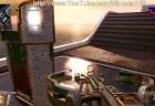 [BO2] 『Black Ops 2』の女子力の高い隠しカモフラージュ「ダイヤモンド」の解除方法