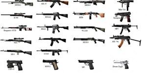 [MW3] なぜ「武器のDLC」がなかなか来ないのか?IWが語る決定的な理由