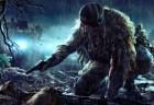 開発完了!ディープなスナイパーゲーム『Sniper: Ghost Warrior 2』来月発売へ