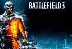 [速報] 『BATTLEFIELD 3』のEA、身売りか・・・海外サイト報道