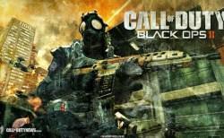 『BO1』×『BO2』が1本になった『Black Opsコンボパック』、5/1発売(PS3/X360)