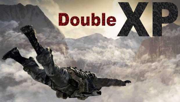 [MW3] 『Modern Warfare 3』経験値2倍イベント、7月6日から開催