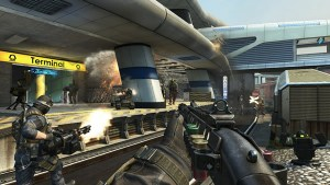 [BO2] 『Black Ops 2』マルチプレイヤーの詳細な新情報が大量公開!