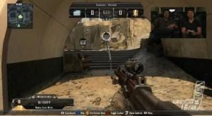 [BO2] 『Black Ops 2』ドミネーションプレイ動画!配信・閲覧機能が凄すぎる