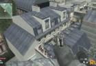 [CoD:MW3] グリッチ(裏技):見てるだけでも楽しい、もの凄いところに登ってしまうグリッチ動画 3:16