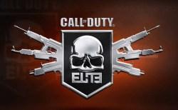 『Call of Duty ELiTE』iOSアプリが2.0に大幅アップデート!