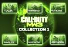 """[MW3] PC版DLCパック""""COLLECTION 1""""配信日は「5月8日」Infinity Wardが明言"""