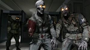 "[BO2] 『CoD:Black Ops 2』のゾンビモードは、""8人Co-op""、""チームプレイモード""、""巨大マップ""搭載か"
