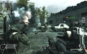 CoD4:MW:Activisionがハック用の統計リセットツールを公開