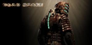 『Dead Space 3』への布石?『Dead Space』のグラフィックノベル風ショートムービーが公開!