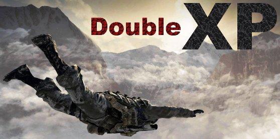 [BO2] Black Ops 2:武器ダブルXP、3月2日深夜3時より開始!