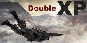 [BO2] Black Ops 2:武器ダブルXP、明日から実施!