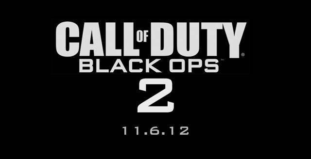 "[BO2] 『CoD:Black Ops 2』大量リーク!新PERK""ダイバー""、""テクニシャン""など12種!新武器や新モードも!"