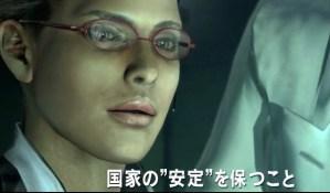 "『BIOHAZARD 6』ゲームプレイ動画とPV公開。バイオ2のようなシステムや""ネオアンブレラ""の情報も"