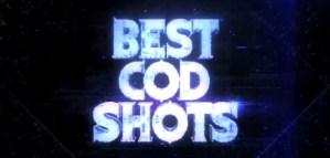 [CoD] 今週のベストCoDショットTOP5 Week16