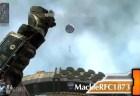 [BO2] おもしろ&実用:『Black Ops 2』ナイフ&アックスキルTOP10!