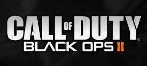 [BO2] 『CoD:Black Ops 2』マルチのPERK画面、ゾンビモードプレイ画面、キャンペーンメニュー画面リーク!