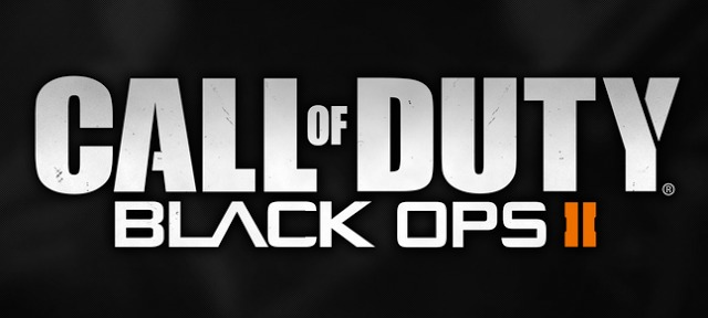 [BO2] 『CoD:Black Ops 2』公式壁紙(サイズ:1800 x 1000)