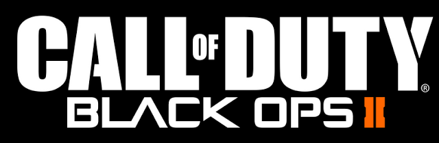 [BO2] 『Call of Duty: Black Ops 2』のグラフィック、キャンペーン、マルチプレイの追加情報公開