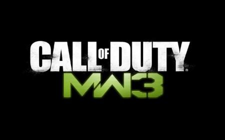 値下げ:『Modern Warfare 3』は3,990円、『Black Ops』は2,940円に。廉価版が9月6日発売
