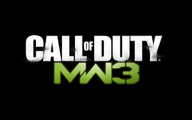 [MW3] 神アップデート:新モード「INFECTED」登場、2月5日配信開始