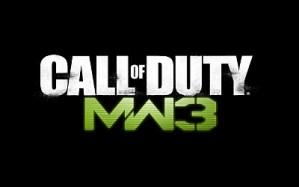 [MW3] DLC:初DLCは「MAPだけではない新しいDLC」Xbox版1月24日、PS3/PCは2月下旬頃