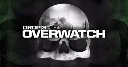 [MW3] 攻略:新マップ「Overwatch」と「Black box」の解説動画(2本)