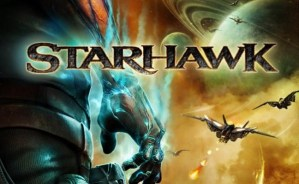 明後日発売!レビュー高得点が続く『Starhawk』の最新トレイラー公開!