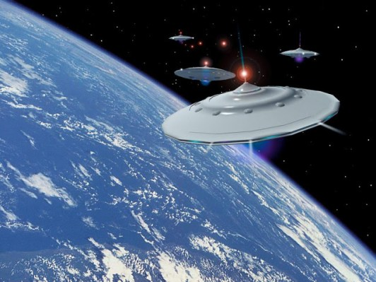 [MW3] グリッチ(裏技):新グリッチ「UFO」が神の域に達してて凄い(2本)