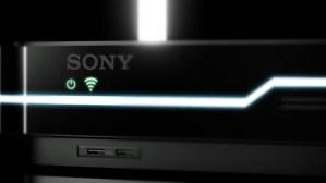 PS4:これがPlayStation 4の本体?!限りなく本物っぽい動画と画像
